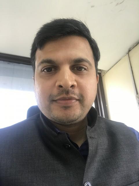 Making India EV-ready