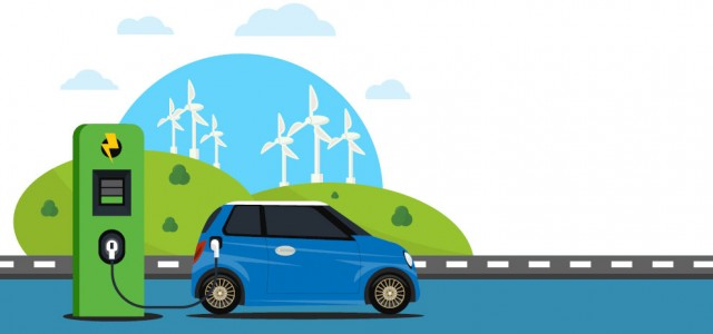 Electric Cars in the New Decade