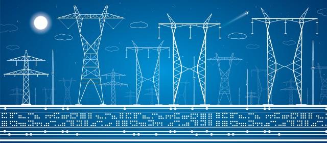 Maharashtra power sector: Leading the energy transition race