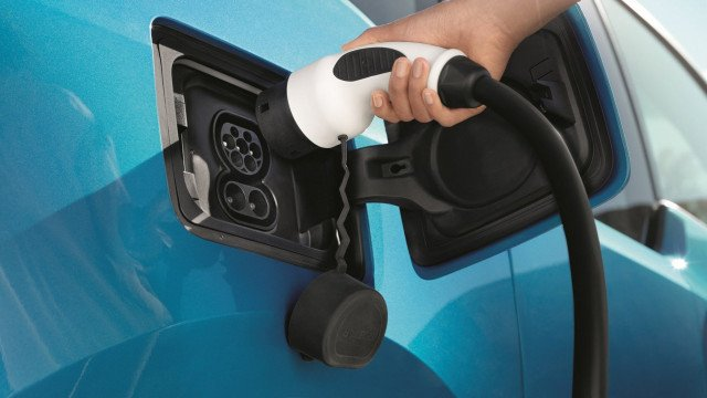 Establishing robust charging infra; accelerated EV uptake expected