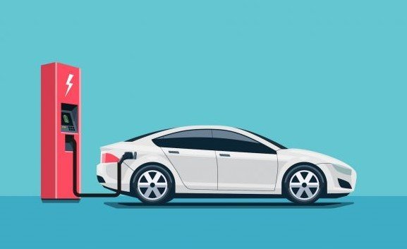 The e-4W market set to accelerate e-mobility in India