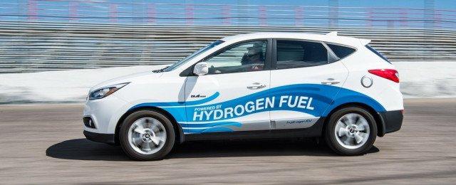 Hydrogen Hype: Is Green hydrogen feasible in India?