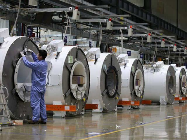 Hitachi ABB Power Grids, GE Renewable Energy ink agreement for SF6-free solutions