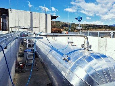 GKN Powder Metallurgy to launch its new business unit GKN Hydrogen